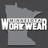 Minnesota Workwear coupons