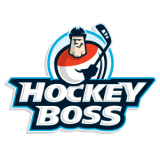 Hockeyboss coupons