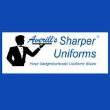 Sharper Uniforms coupons