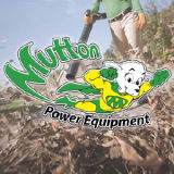 Mutton Power coupons