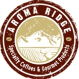 Aroma Ridge coupons