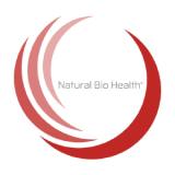 Natural Bio Health coupons