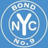 Bond No. 9 coupons