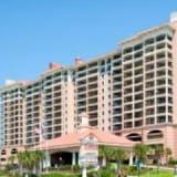 Tilghman Beach And Golf Resort coupons