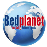 BedPlanet.com coupons