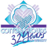 Cotton Clouds coupons