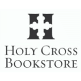 Holy Cross Bookstore coupons