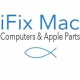 iFix Mac coupons