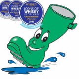 The Green Welly Stop UK coupons