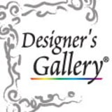 Designer's Gallery coupons