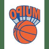 Oqium coupons