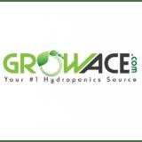 GrowAce coupons