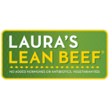 Laura's Lean Beef coupons