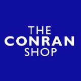 The Conran Shop UK coupons