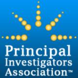 Principal Investigators Association coupons