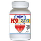 K9 Critical Care coupons