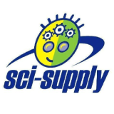 Sci-Supply coupons