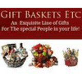 Gift Baskets Etc coupons
