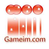 Gameim coupons