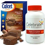 Gastric Bypass Supplements coupons