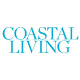 Coastal Living coupons