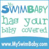 My Swim Baby coupons