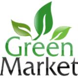 Green Market coupons