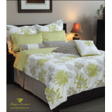 Ambience Linens coupons