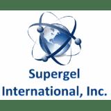 Supergel International Inc. coupons