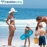 Ivacationonline coupons