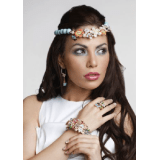 Love Soni Jewellery coupons