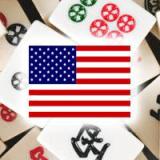 American Mah-Jongg Association coupons