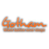 Gotham City Online coupons
