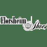 Florsheim coupons