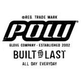 POW Glove Company coupons