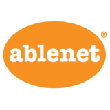 AbleNet coupons