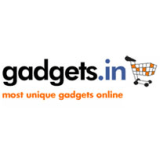 Gadgets India coupons