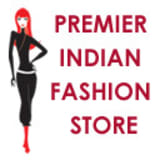 Indian Fashion Trend coupons