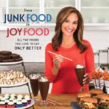 JoyBauer.com coupons