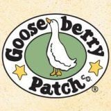 Gooseberry Patch coupons