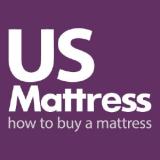 Mattress USA coupons