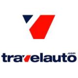 Travelauto coupons