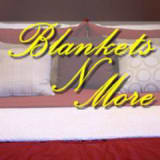 Blanketsnmore coupons