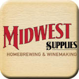 Midwest Homebrewing and Winemaking Supplies coupons