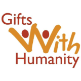 Gifts with Humanity coupons