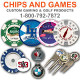 Chips And Games coupons