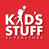 Kids Stuff Superstore coupons