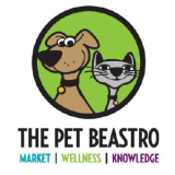 The Pet Beastro coupons