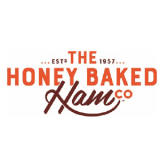 HoneyBaked Ham coupons