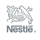 Nestle Family coupons